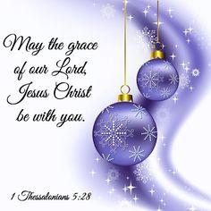 Christmas Scenes, Christmas Quotes, Christmas Wishes, Christmas Greetings, December Wishes, December Quotes, New Year Wishes Quotes, Bible Words, Bible Verses