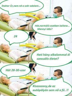 Stupid Funny Memes, Funny Quotes, Hilarious, Morning Humor, Fnaf, Texts, Haha, Jokes, Sayings