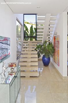 New internal stairs ideas modern ideas Casa Art Deco, Art Deco Home, Modern Staircase, Staircase Design, Interior Stairs, Interior Architecture, Tiny House Stairs, Outdoor Stairs, Steps Design