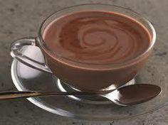 Facciamoci trascinare da un vortice di cioccolata calda a metà mattinata! http://www.jo-le.com/store/packnat.php