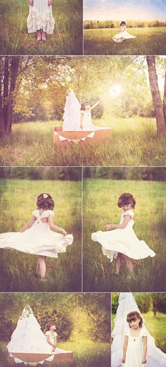 Love this. | Dalton Ln. Photography | Featured Photographer on Evoking You
