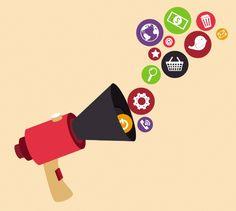 #Relationclient en temps réel : les outils pour apporter une réponse pertinente et rapide