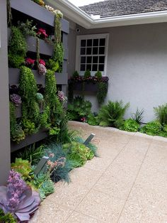 Superieur Design By Living Gardens Landscape Design