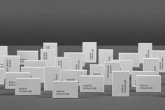 Noise Strukture by Bunch