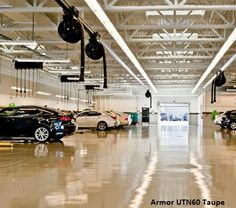 15 Best Concrete Floor Sealers and Coatings images in 2014