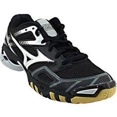 0615fd8106c9 Women's Mizuno Wave Bolt 3 Volleyball Shoes Volleyball Shoes, Best Running  Shoes, Me Too