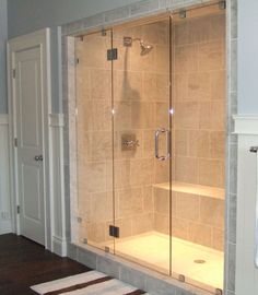 shower enclosures shower enclosure shown with semiobscure tempered glass
