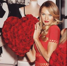 candice swanepoel Skinny Celebrities, Elegant Sophisticated, African Models, Vs Models, Victoria Secret Angels, Victorias Secret Models, Candice Swanepoel, Pure Beauty, Night Outfits