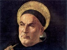 According to Thomas Aquinas, Islam appealed to ignorant, brutish, carnal men and spread not by the power of its arguments or divine grace.