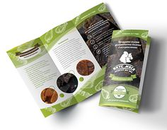 """Check out new work on my @Behance portfolio: """"Booklet design"""" http://be.net/gallery/51324737/Booklet-design"""
