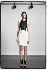 Yigal Azrouël Pre-Fall 2013 Collection on Style.com: Complete Collection