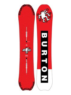 Shop Men's Snowboards and other snowboarding gear from Burton Burton Snowboards, Giorgio Armani, Snow Boots, Winter Boots, Snowboard Design, Dries Van Noten, Fun Winter Activities, Snowboarding Men, X Games