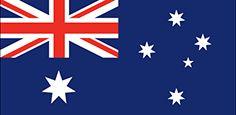 Australian Tourist Visa Application Form & Requirements for Indians - Visaguruz