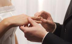 10-licoes-que-todo-casal-deveria-aprender-antes-de-se-casar