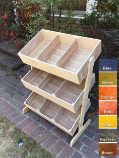 Woodworking Projects Shed .Woodworking Projects Shed Childrens Bedroom Furniture, Playroom Furniture, Kids Furniture, Furniture Dolly, Apartment Furniture, Office Furniture, Woodworking Furniture, Furniture Plans, Woodworking Projects