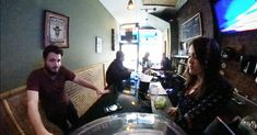 Recently at the kavasutrakavabar with @fkmakeupartist showing her how to use the 360 gear. . . . . . #360 #vr #360filming #adventure #kava #kavakava #kavacık #bar #NYC #newyork #newyorkcity #og #eastvillage #eastvillagenyc #chill