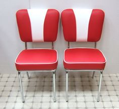 Diner Chairs Diner Booths Bel Air 50s American Diner Booths Retro Kitchen  From Wotever.co.uk: | 1950u0027s American Diner | Pinterest | Diners, Color  Boards And ...