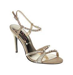 Product: Nina® Chimere Social Dress Sandal