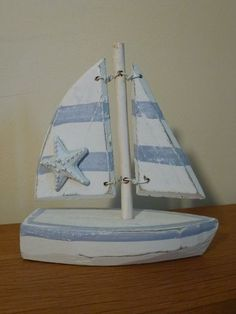 Nautical Collection Large Decorative Boat | Dunelm Mill | ♥ Home on grab rails for boats, upholstery for boats, steps for boats, boilers for boats, carports for boats, lighting for boats, decks for boats, beds for boats, windows for boats, wiring for boats, sump pumps for boats, carpet for boats, toilets for boats, grills for boats, furniture for boats, sinks for boats, doors for boats, bedding for boats, solar panels for boats, kitchen cabinets for boats,