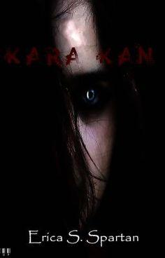 Kara Kan #wattpad #fantastik