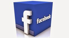 Since there are more than 500 million users on Facebook, the social network is the ideal place to meet friends. In recent years, getting the entire internet is more social and most new or existing services offer social features that connect to social networking sites like Facebook or Twitter.