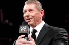 Vince McMahon on Mr. T's WWE Hall of Fame Induction - http://www.wrestlesite.com/wwe/vince-mcmahon-mr-ts-wwe-hall-fame-induction/