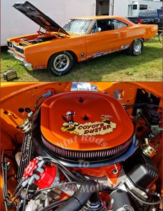 "Hot Rods To Pro Mods ""DoorWarz"" — Plymouth Roadrunner Plymouth Muscle Cars, Dodge Muscle Cars, Custom Muscle Cars, Best Muscle Cars, American Muscle Cars, Plymouth Road Runner, Mopar, Triumph Motorcycles, Cars"