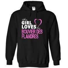 this GIRL loves her BOUVIER DES FLANDRES - #gift wrapping #monogrammed gift. SATISFACTION GUARANTEED => https://www.sunfrog.com/Holidays/this-GIRL-loves-her-BOUVIER-DES-FLANDRES-2678-Black-17620444-Hoodie.html?68278