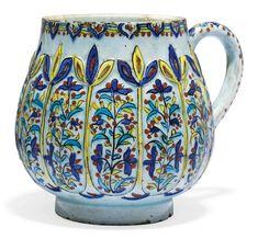 The Porcelain China Diane Porcelain Ceramics, China Porcelain, Ceramic Pottery, Painted Porcelain, Earthenware, Stoneware, China Dinnerware Sets, Traditional Tile, Turkish Tiles