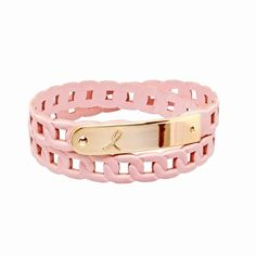 2017 Bangles, Bracelets, Ribbon, Rose Gold, Womens Fashion, Pink, Accessories, Jewelry, Gigi Hadid