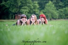 Sibling photography, adult sibling photography. Sisters photography. Www.stephsnapsphptos.com