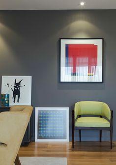Um mix que deu certo. Veja: http://casadevalentina.com.br/projetos/detalhes/um-mix-que-deu-certo-588 #decor #decoracao #interior #design #casa #home #house #idea #ideia #detalhes #details #style #estilo #casadevalentina