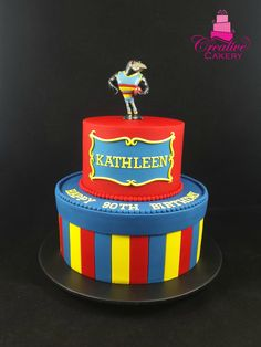 adelaide crows birthday cake cakes and everything to do with it on birthday cake in adelaide