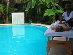TULUM POSADA HOTEL  Clasificado entre los mejores hoteles de la zona, Posada Hotel Tulum, es un lujoso 13 de suites, respetuoso del medio ambiente, hotel boutique situado en la pintoresca ciudad de Tulum.  Para mas informacion click en la imagen o contactanos hoy mismo:  Telefonos: 984.113.5749 - 984.130.6441  Email: info@tulumrealestate.com  http://es.tulumrealestate.com/real-estate-tulum/tulum-hotel-for-sale/