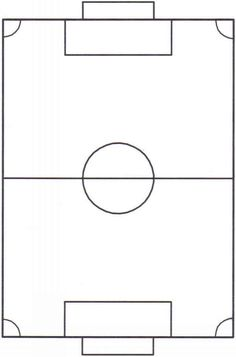 soccer training session plan template - https://twitter.com ...
