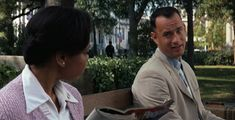 """4K Ultra HD Review: """"Forrest Gump"""" Is Still As Magical As Ever"""