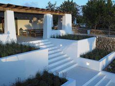 COCOON finca & home inspiration bycocoon.com | interior design | villa design | bathroom design | project design | renovations | design products for easy living | Dutch Designer Brand  COCOON | BLAKSTAD. Design Consultants. Projects