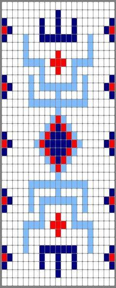 cebcbc52da3faa6438aa9cf165eb4220.jpg (302×745)