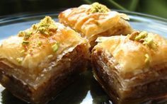 Vegetarian Desserts, Healthy Dessert Recipes, Sweets Recipes, Cooking Recipes, Romanian Food, Pastry Cake, Wedding Desserts, Deserts, Food And Drink