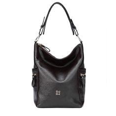 本革キューブ型2WAYハンドバッグ | 女性用バッグ通販サイト【ハッピーキャリー】 | ハンドバッグ・ショルダーバッグ・トートバッグ・通勤バッグ・牛革バッグ・マザーズバッグ