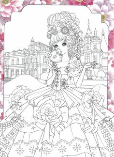 Anime Coloring Pages Anime Christmas Couple Colouring Pages