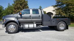 custom trucks parts Flatbed Truck Beds, Dually Trucks, Diesel Trucks, Ford Trucks, Pickup Trucks, Custom Truck Beds, Custom Truck Parts, Custom Trucks, Custom Cars