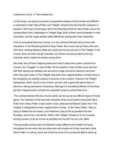 Scholarship essay writing website au custom argumentative essay ghostwriters service