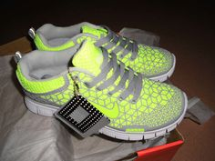 37 Best Shoes images | Shoes, Me too shoes, Sneakers