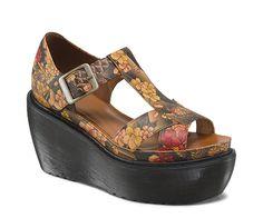 ADAYA $170.  I like them in black too.