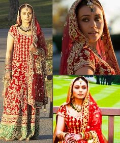 Kabhi Alvida Naa Kehna Rani 1000+ ideas about Rani Mukerji on Pinterest | Bollywood, Aishwarya Rai ...