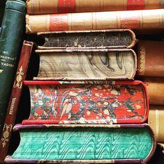 #encadernação #artesanato #couro #papel #arte #copta # longstitch #bookbinding #caderno #livro #encadernar #lembrancinhas #festas #album