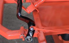 Gokart Plans 648659152551280554 - go kart brake pedal Source by Soap Box Derby Cars, Soap Box Cars, Build A Go Kart, Diy Go Kart, Triumph Motorcycles, Go Kart Designs, Wooden Go Kart, Go Kart Kits, Power Wheels Jeep