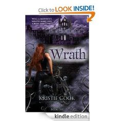 Wrath by Kristie Cook http://everyday1ebook.com/wrath-by-kristie-cook/