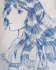 Stationary hair     stationary sketch  sketches  sketching  sketchbook  manga art arts artwork  wip chibi  anime draw drawthisinyourstyle  draws drawing  drawings  oc    arty  artsy  boceto           drawn desenho  illustration_share_hk hkshare.ouo young__artistdraws.n.more hktw_drawingcloud art.share.hk hkartistcollective 79hkartist original_art_platform Anime Chibi, Manga Art, Sketching, Stationary, Original Art, Artsy, Platform, Drawings, Illustration